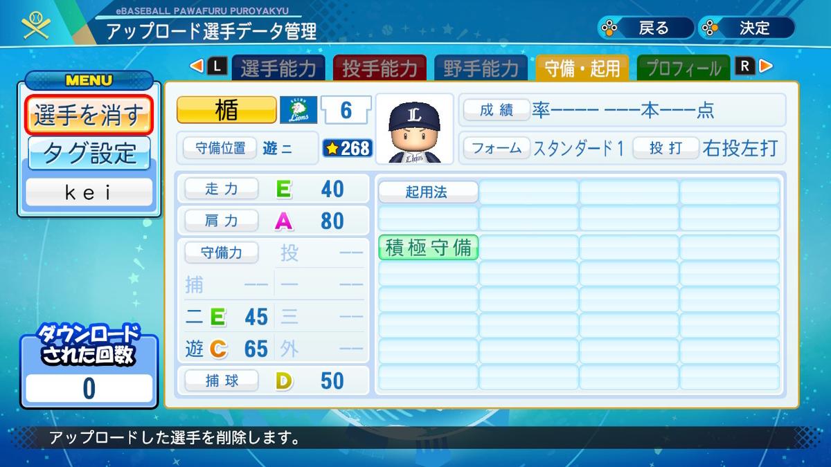 f:id:kei_sukinakoto:20210123195409j:plain