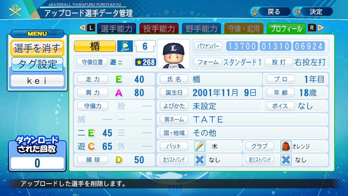 f:id:kei_sukinakoto:20210123195427j:plain