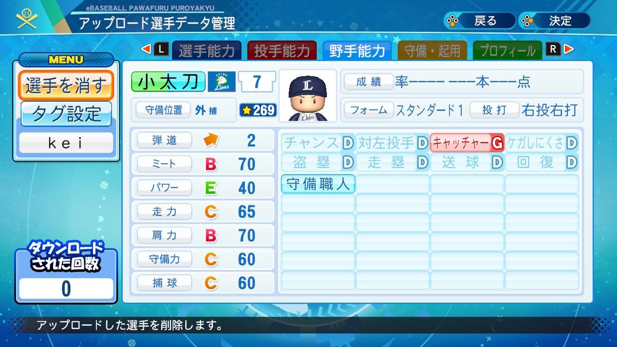 f:id:kei_sukinakoto:20210221150510j:plain