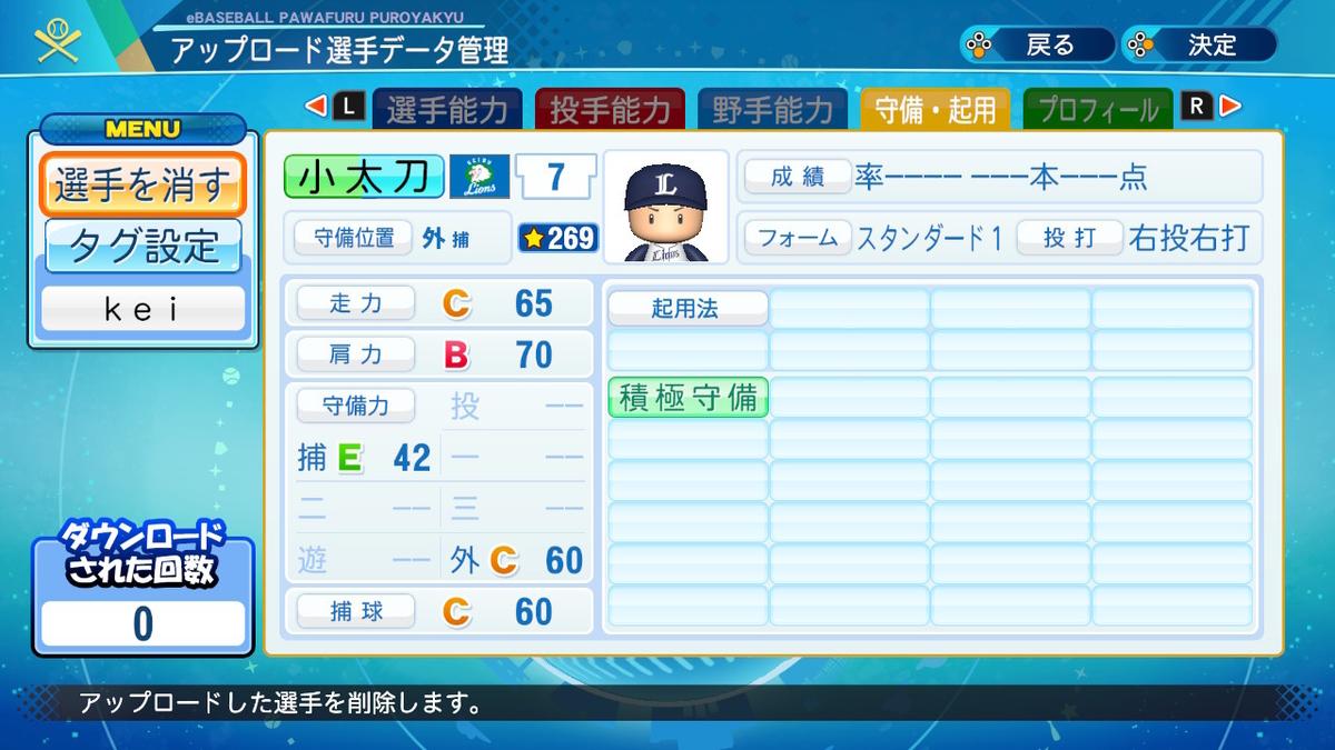 f:id:kei_sukinakoto:20210221150538j:plain