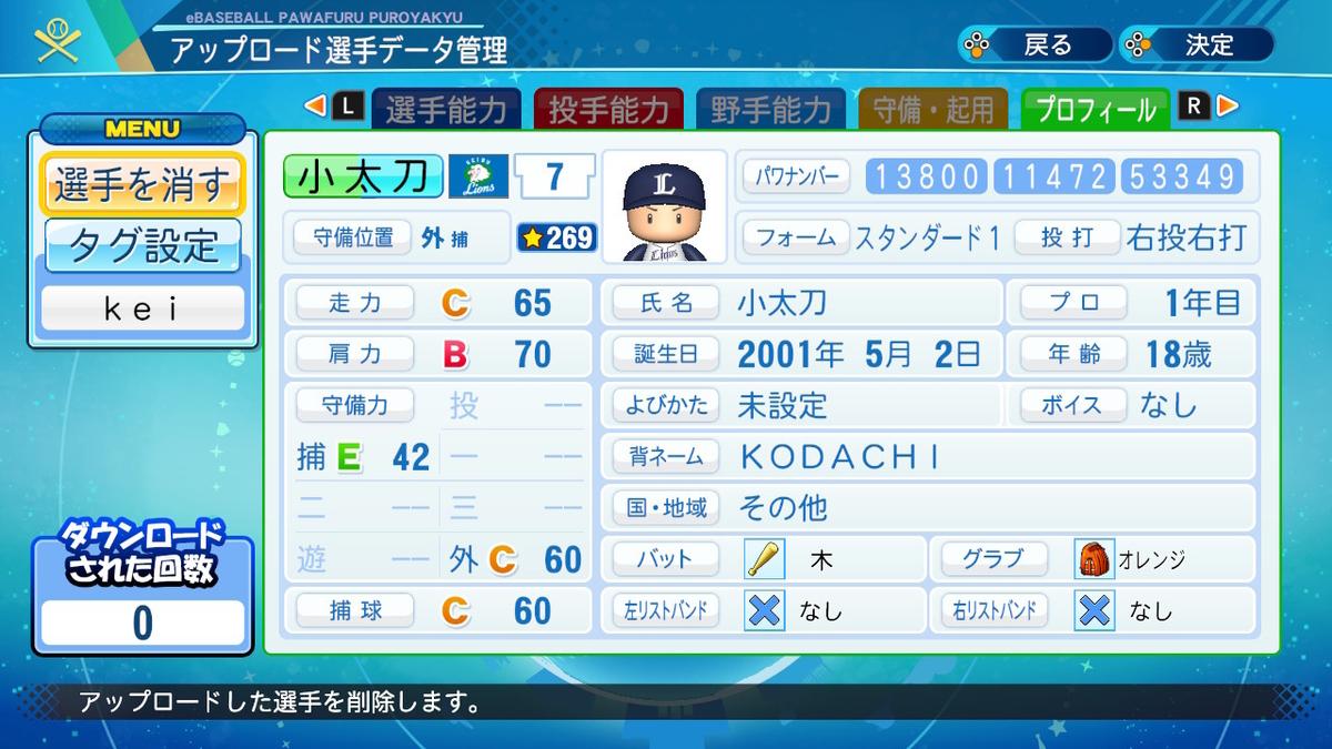 f:id:kei_sukinakoto:20210221150555j:plain