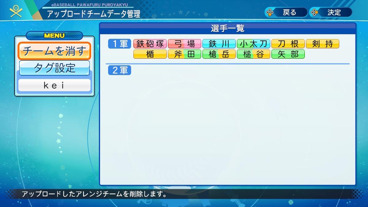 f:id:kei_sukinakoto:20210223130717j:plain