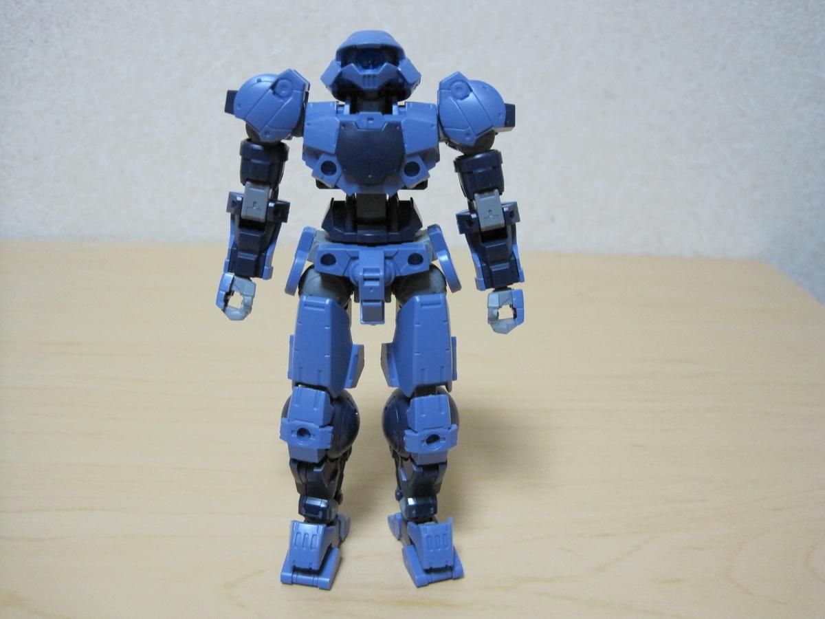 f:id:kei_sukinakoto:20210228134018j:plain