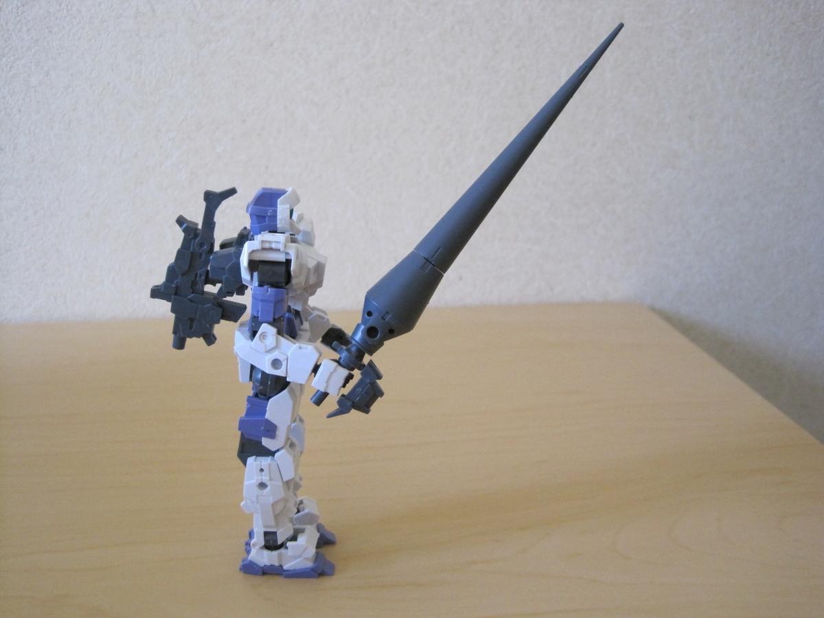 f:id:kei_sukinakoto:20210330200551j:plain