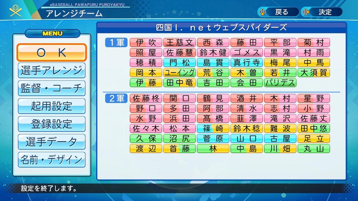 f:id:kei_sukinakoto:20210412225726j:plain