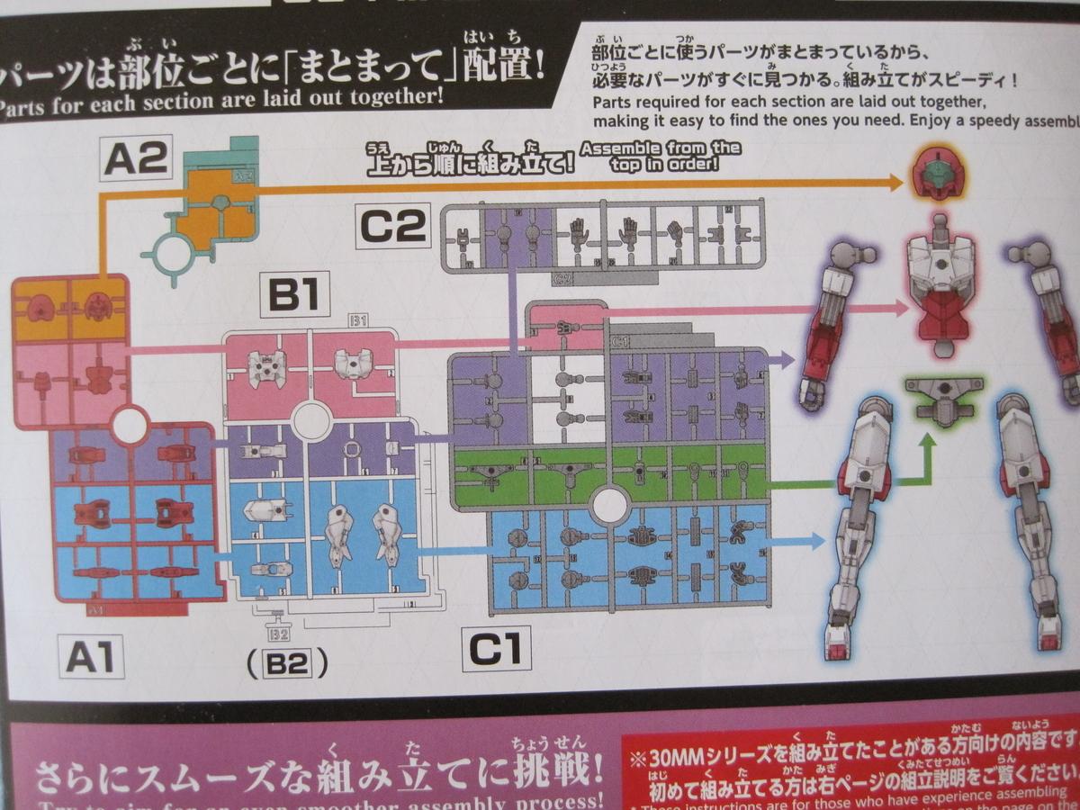 f:id:kei_sukinakoto:20210426194656j:plain