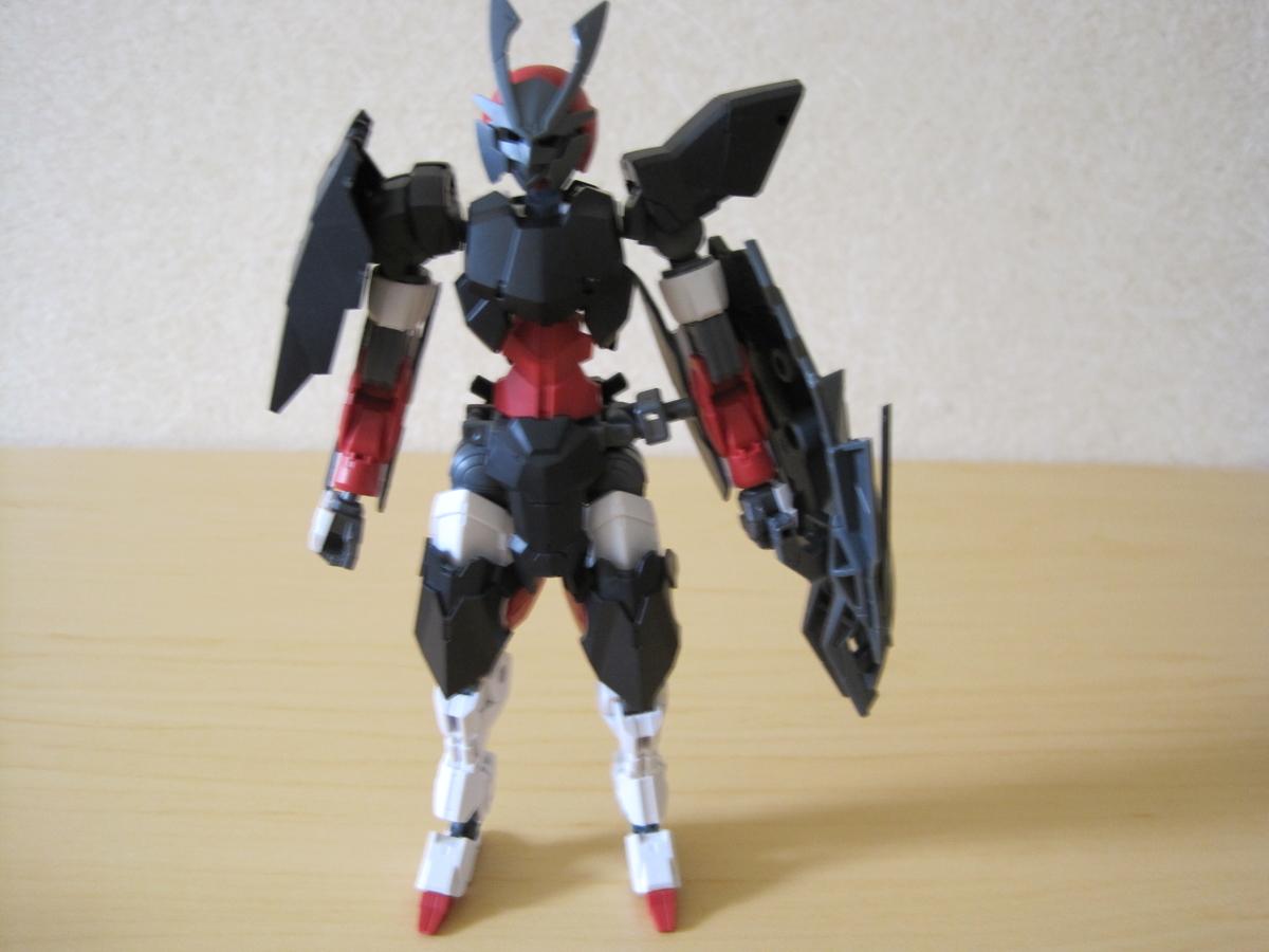 f:id:kei_sukinakoto:20210516163110j:plain