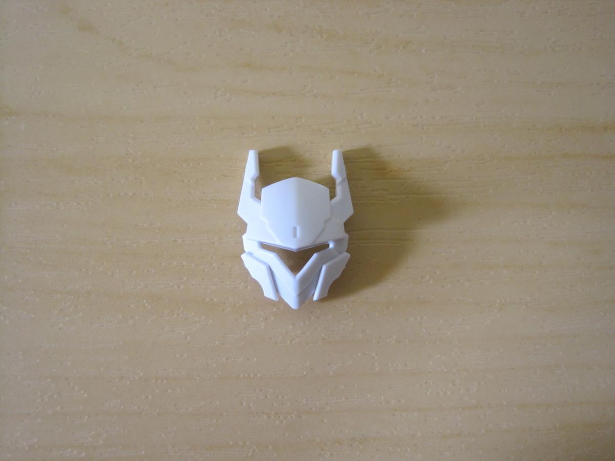 f:id:kei_sukinakoto:20210525200302j:plain