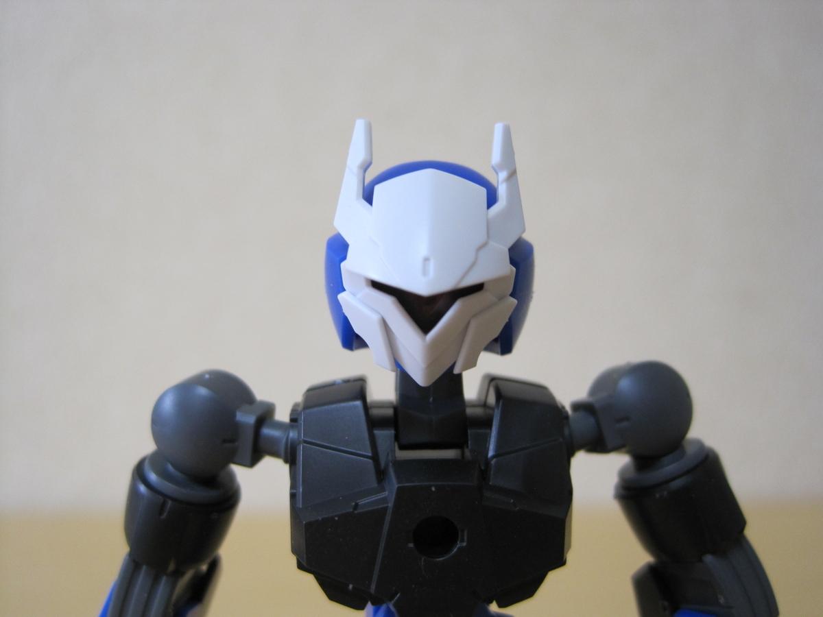 f:id:kei_sukinakoto:20210525200407j:plain