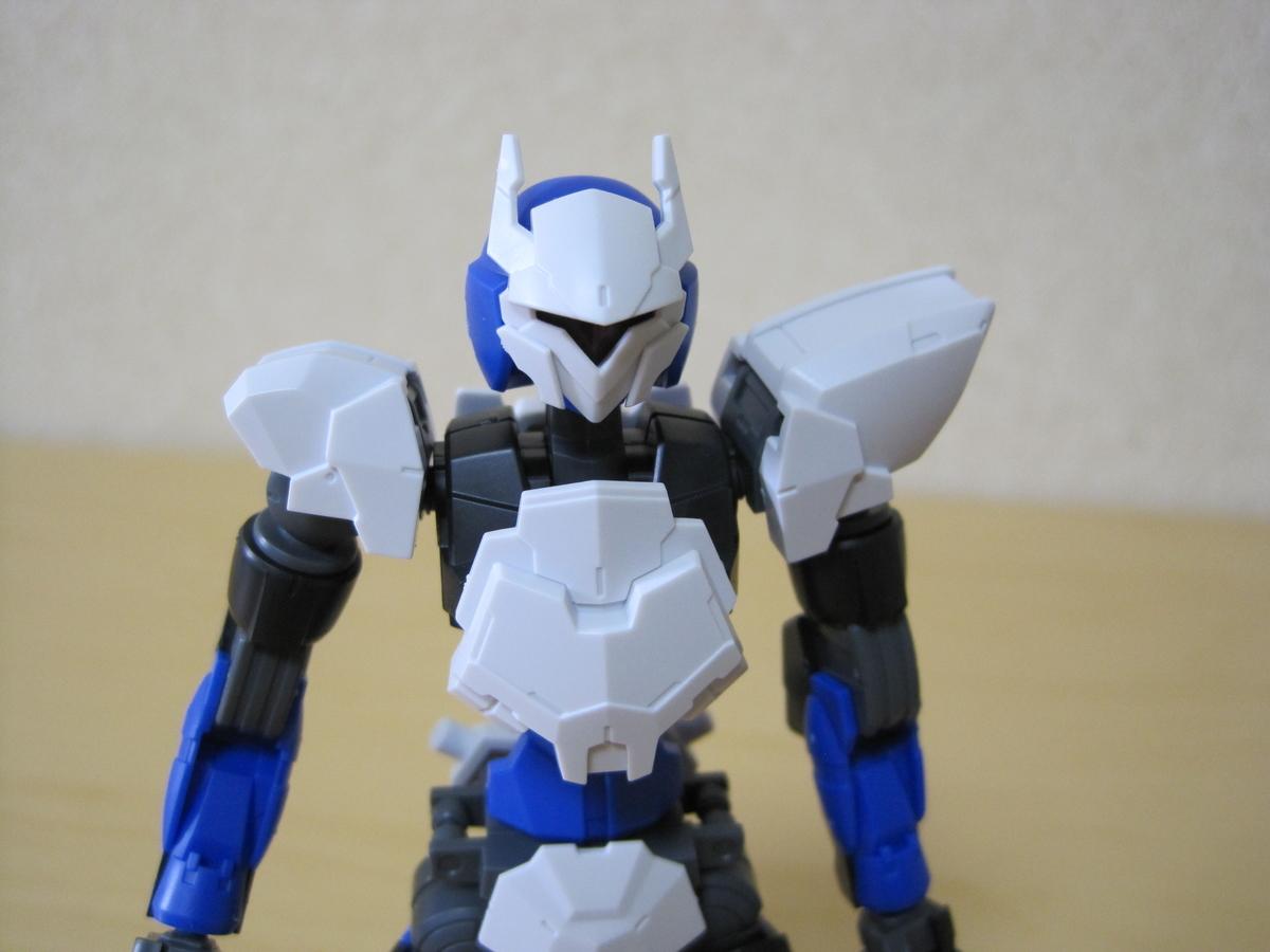 f:id:kei_sukinakoto:20210525201901j:plain