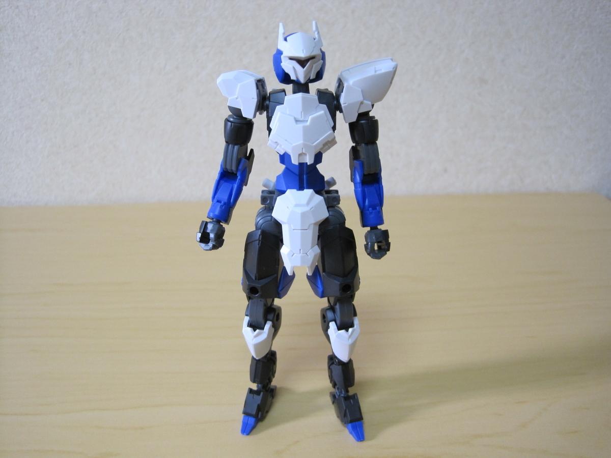 f:id:kei_sukinakoto:20210525202525j:plain