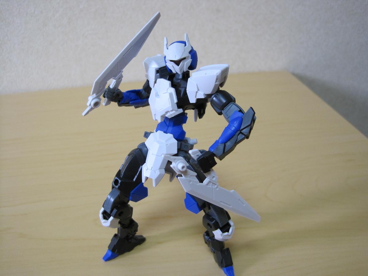f:id:kei_sukinakoto:20210525202848j:plain