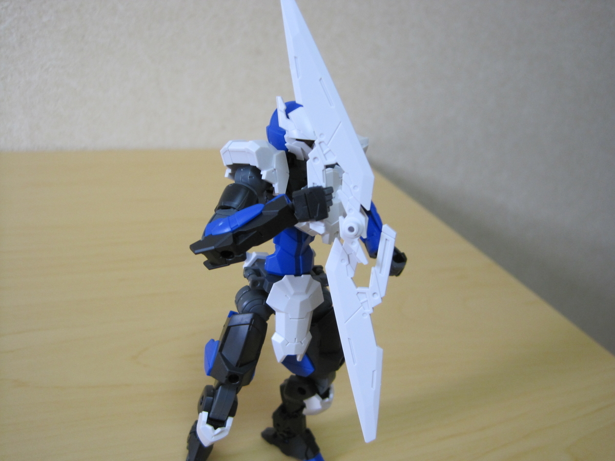 f:id:kei_sukinakoto:20210525203048j:plain