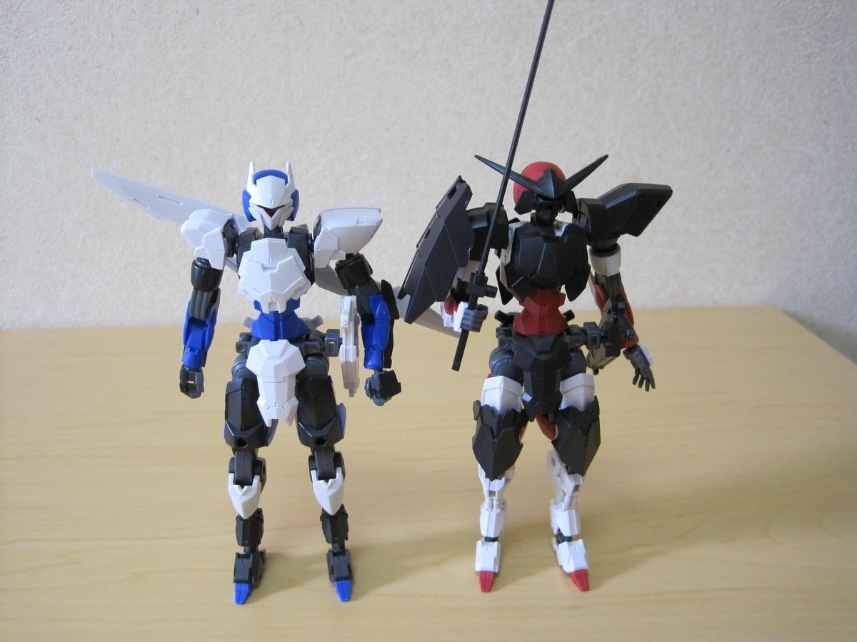 f:id:kei_sukinakoto:20210525203457j:plain