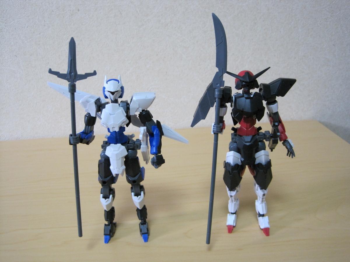 f:id:kei_sukinakoto:20210531202423j:plain