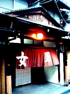 f:id:kei_ta1211:20160105161145j:plain