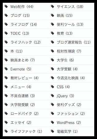 f:id:kei_ta1211:20160207112313j:plain