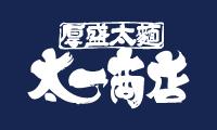 f:id:kei_ta1211:20160413011849j:plain