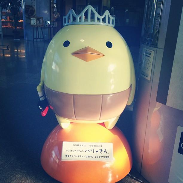 f:id:kei_ta1211:20160509184558j:plain