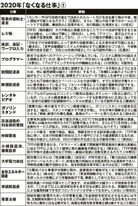 f:id:kei_ta1211:20160615233324j:plain