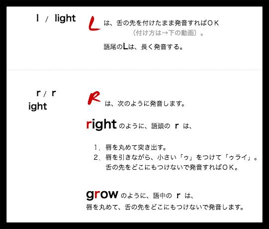 f:id:kei_ta1211:20170409120300p:plain