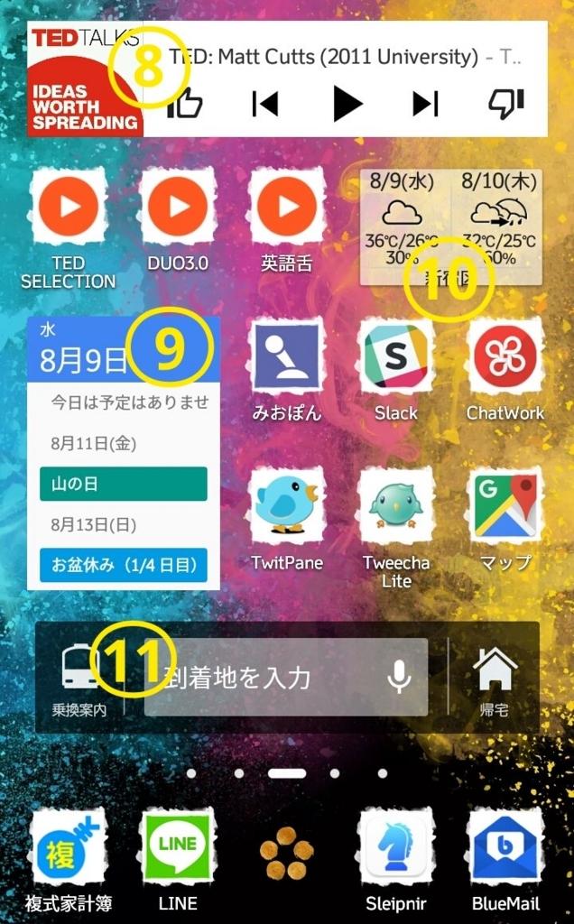 f:id:kei_ta1211:20170810010633j:plain