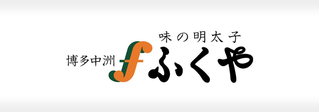 f:id:kei_ta1211:20180205152947p:plain