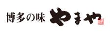 f:id:kei_ta1211:20180205160134p:plain