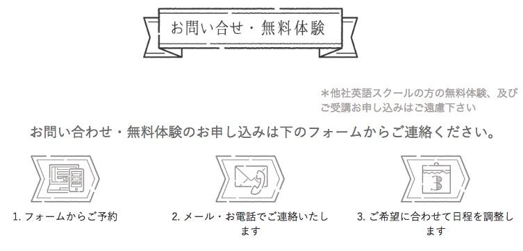 f:id:kei_ta1211:20180721155821j:plain