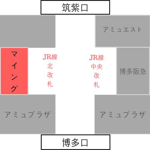 f:id:kei_ta1211:20180807183646p:plain