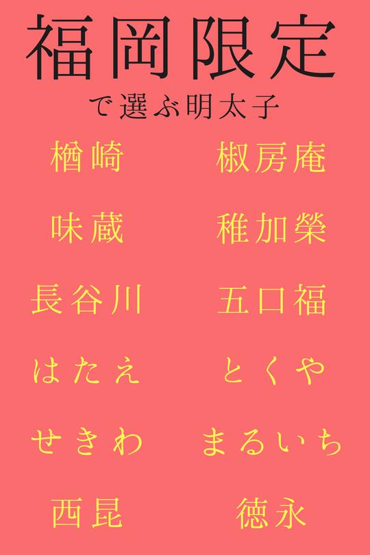 f:id:kei_ta1211:20180812212325p:plain