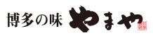 f:id:kei_ta1211:20180814204711p:plain