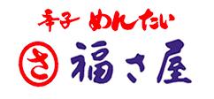 f:id:kei_ta1211:20180817130357p:plain