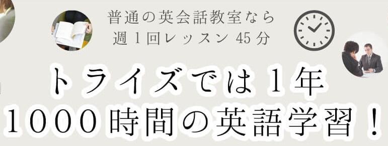 f:id:kei_ta1211:20180821202205j:plain