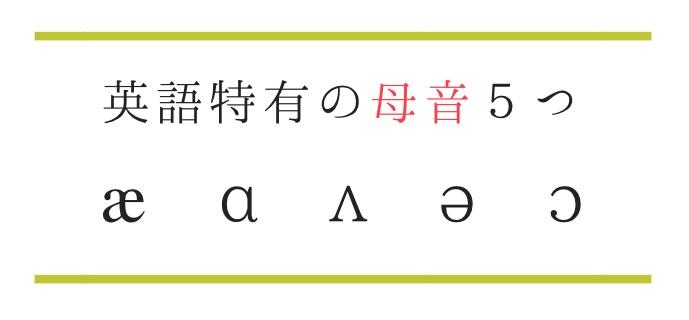 f:id:kei_ta1211:20181207002207j:plain