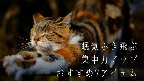 f:id:kei_ta1211:20190317122109j:plain