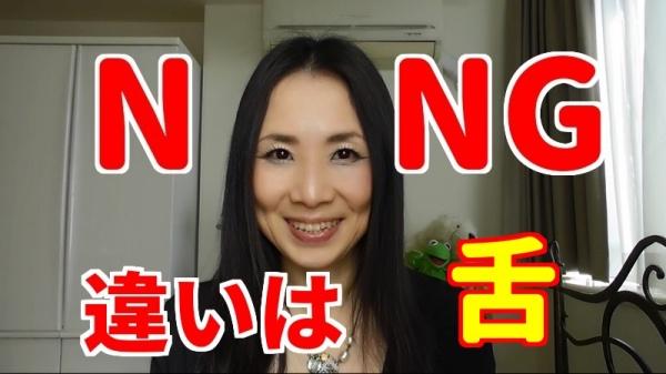 f:id:kei_ta1211:20190604081032j:plain