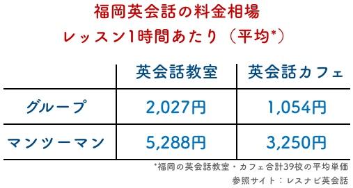 f:id:kei_ta1211:20200328154235j:plain