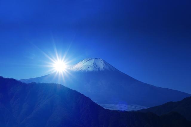 f:id:keiba-gyoseisyoshi:20210114184052j:plain