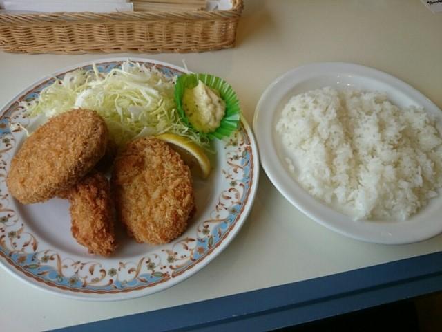 f:id:keiba-jyoshi:20170412135001j:plain