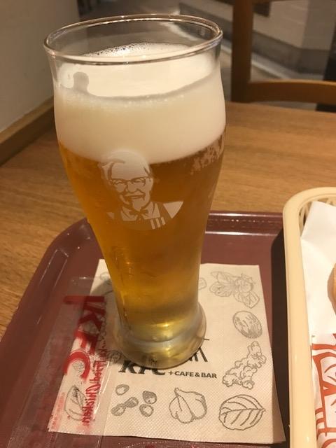 f:id:keiba-jyoshi:20170416192238j:plain