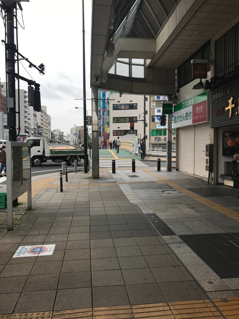 f:id:keiba-jyoshi:20170426094126j:plain