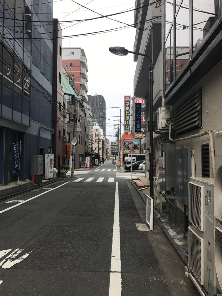 f:id:keiba-jyoshi:20170426094453j:plain