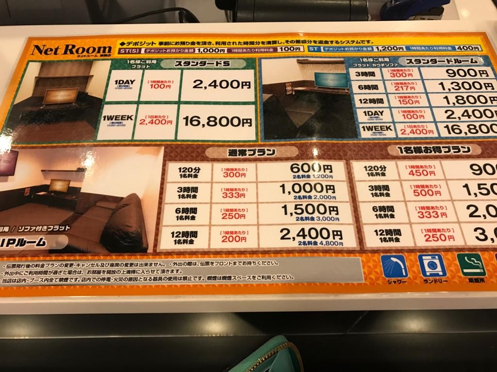 f:id:keiba-jyoshi:20170426101506j:plain