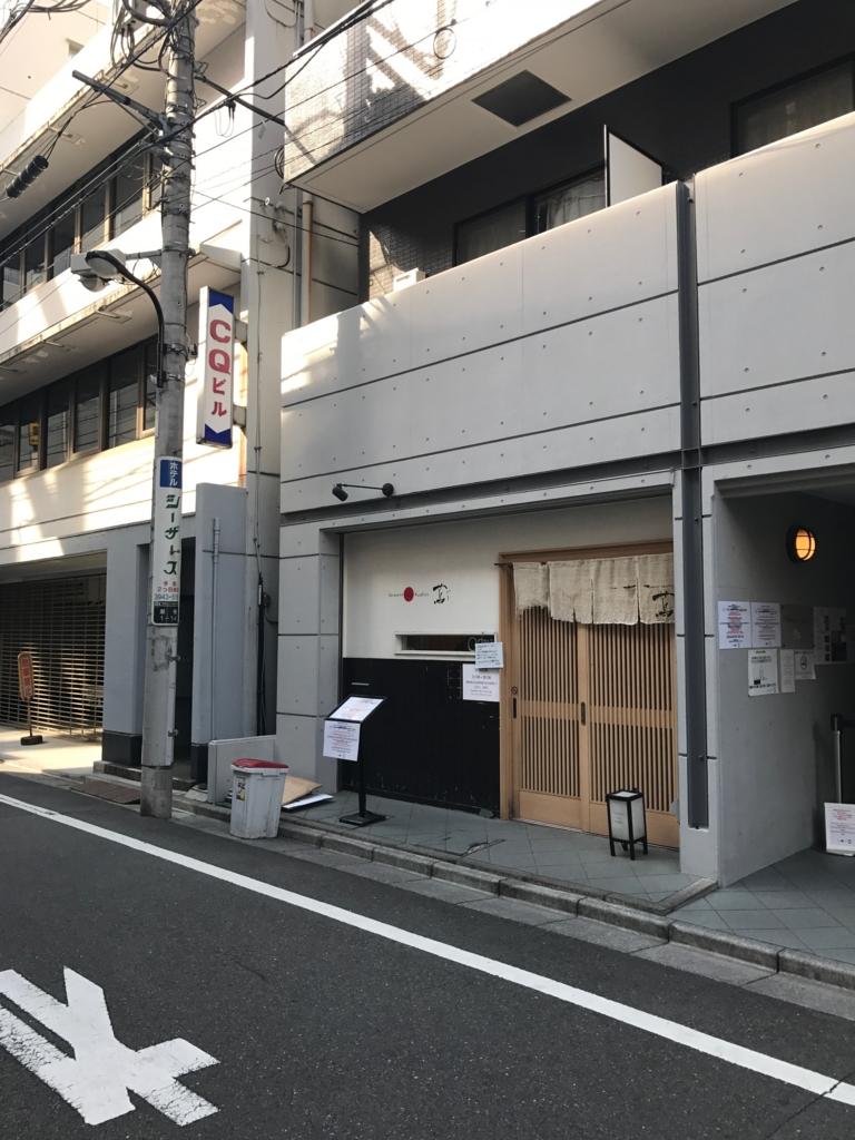 f:id:keiba-jyoshi:20170429134227j:plain