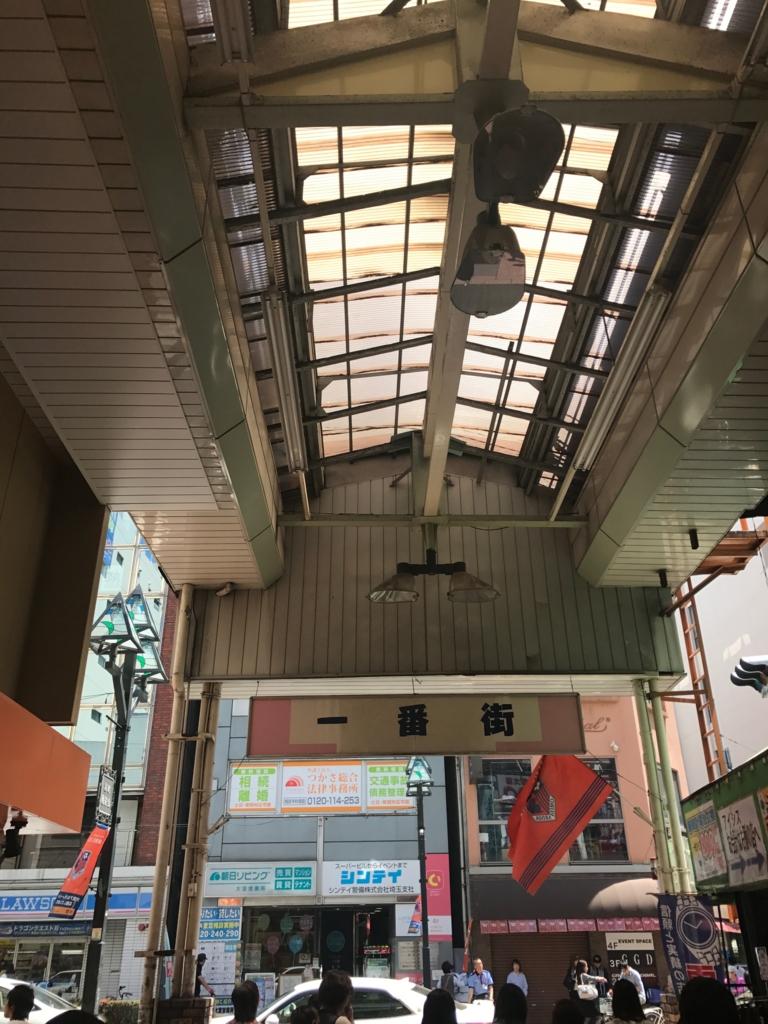 f:id:keiba-jyoshi:20170510121003j:plain