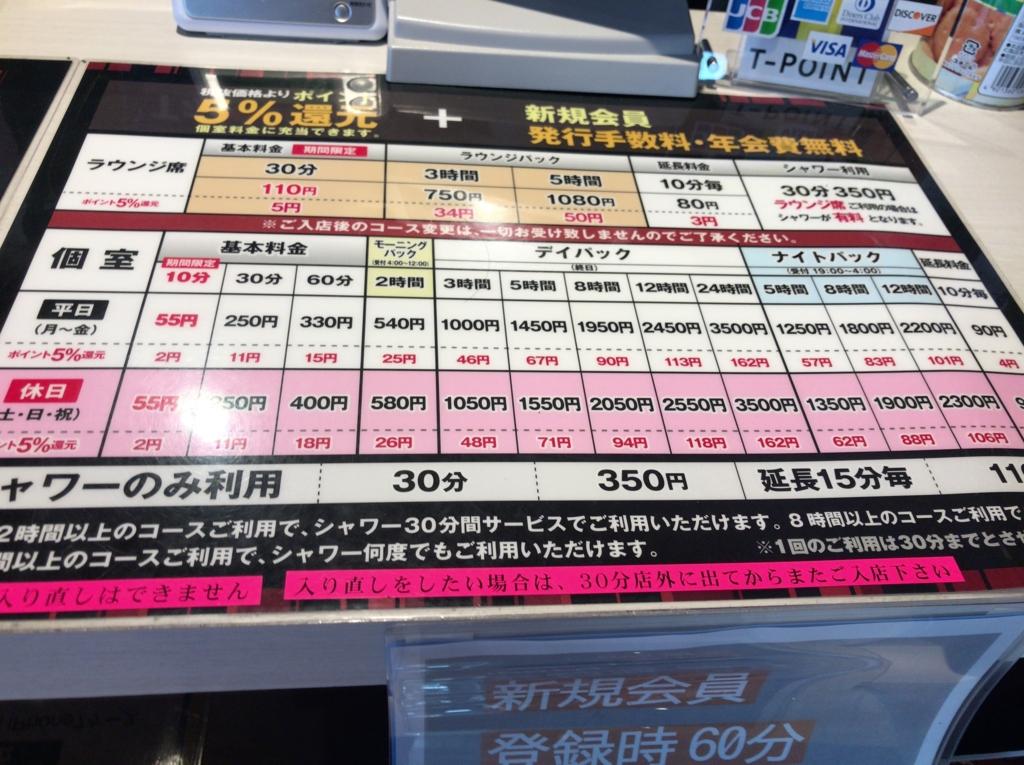 f:id:keiba-jyoshi:20170510121522j:plain