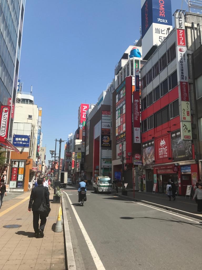 f:id:keiba-jyoshi:20170513110716j:plain