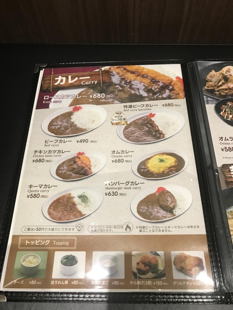 f:id:keiba-jyoshi:20170513112019j:plain