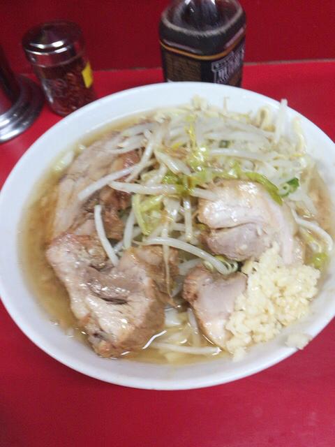 f:id:keiba-jyoshi:20170604002604j:plain